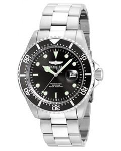 Invicta Pro Diver 22047 Herenhorloge - 43mm