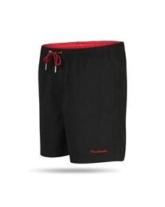 Pierre Cardin Swim Short Black