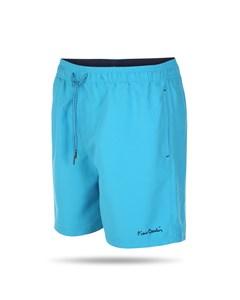 Pierre Cardin Swim Short Blau