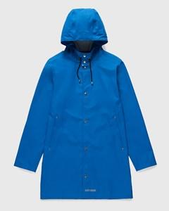 Af Blue Blue