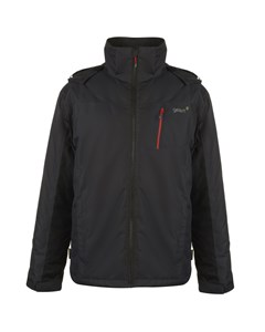 Horizon Insulated Jacket