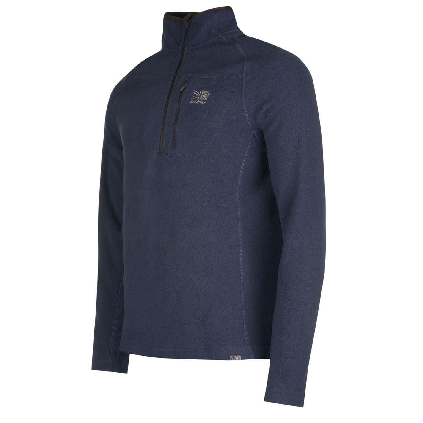 Ks200 Micro Fleece bis zu 70 % | AFOUND