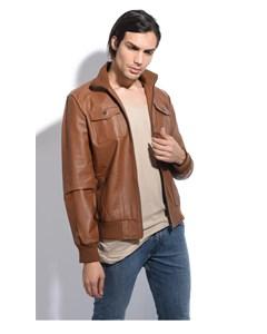 Jacket Arthur