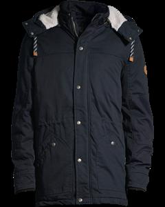 Outerwear 20708661 Dark Navy Blue