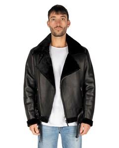 Polar Lammy Coat