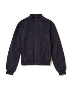 Mvp Wickham Jacket - Navy