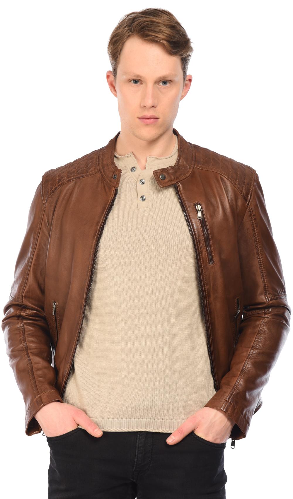 96bf0d3d89fb Jackor & Ytterkläder | Herr | Shoppa online på Afound.com