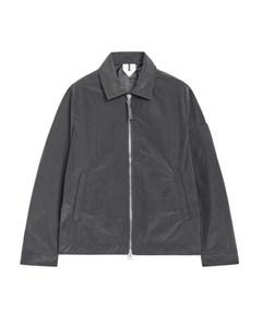 Drizzler Blouson Jacket