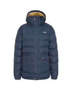 Trespass Mens Specter Waterproof Padded Jacket