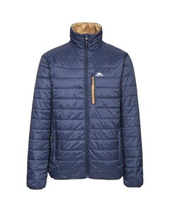 Trespass Mens Norman Padded Jacket