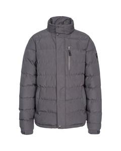 Trespass Mens Boyce Casual Jacket