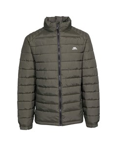 Trespass Mens Darrell Padded Jacket