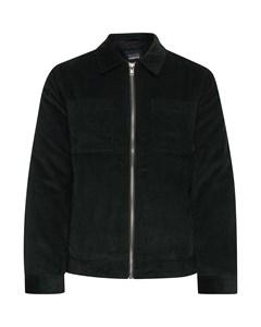 Outerwear 20709398 Green Gables