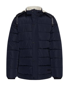 Outerwear 20708652 Dark Navy Blue