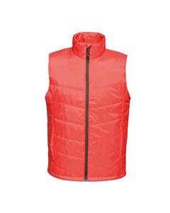 Regatta Mens Stage Insulated Bodywarmer