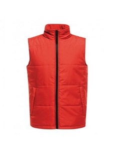 Regatta Standout Mens Access Insulated Bodywarmer