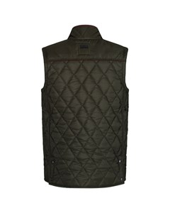 Regatta Mens Lander Quilted Bodywarmer