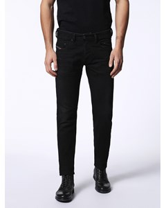 Belther 0679f Jeans