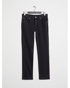 Jeans 5 Liberty Black