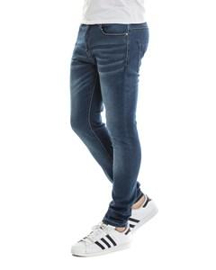 Waxx Jogg Jeans Raw
