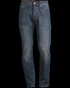 Jeans 19 Hooper Blue