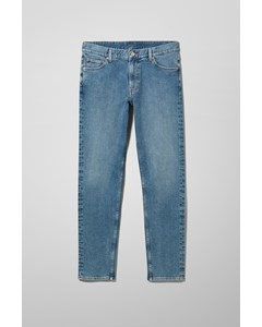 Sunday Slim Jeans Mint Blue