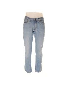 Acne, Jeans, Strl: 32/32, Mod /le Light