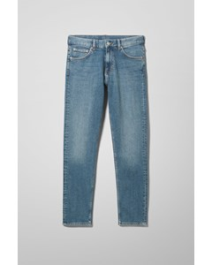 Friday Slim Jeans Marfa Blue