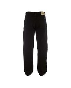 Duke Mens Rockford Comfort Fit Jeans