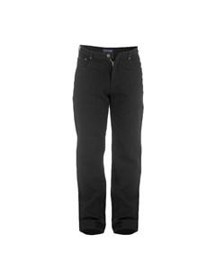 Duke Mens Rockford Tall Comfort Fit Jeans