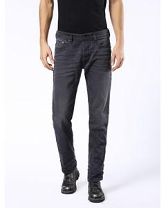 Waykee 0859x Jeans