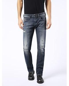 Safado 0860k Jeans