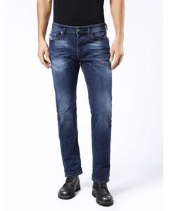 Waykee 0679i Jeans