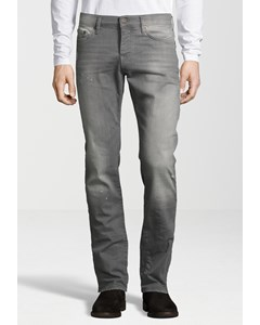 Jeans New Rocco