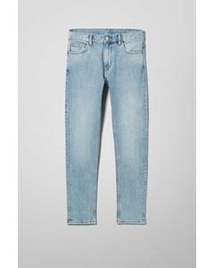 Friday Slim Jeans Natas Blue