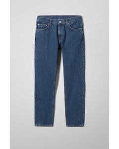 Alley Slim Jeans State Blue