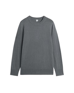 Jumper Grey