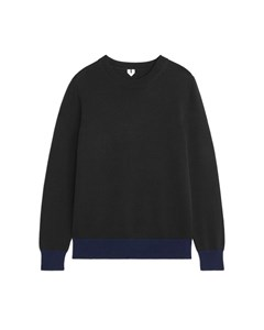 Resort Crew Neck