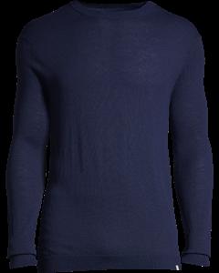 Arvid Medieval Blue