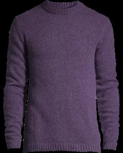 Christian Colour Purple