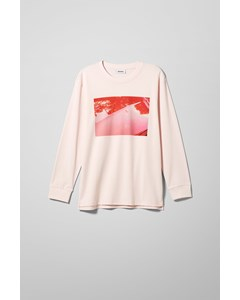 Amped Transform Sweatshirt