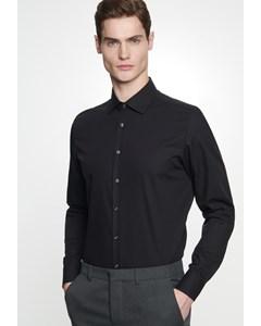Overhemd X-slim