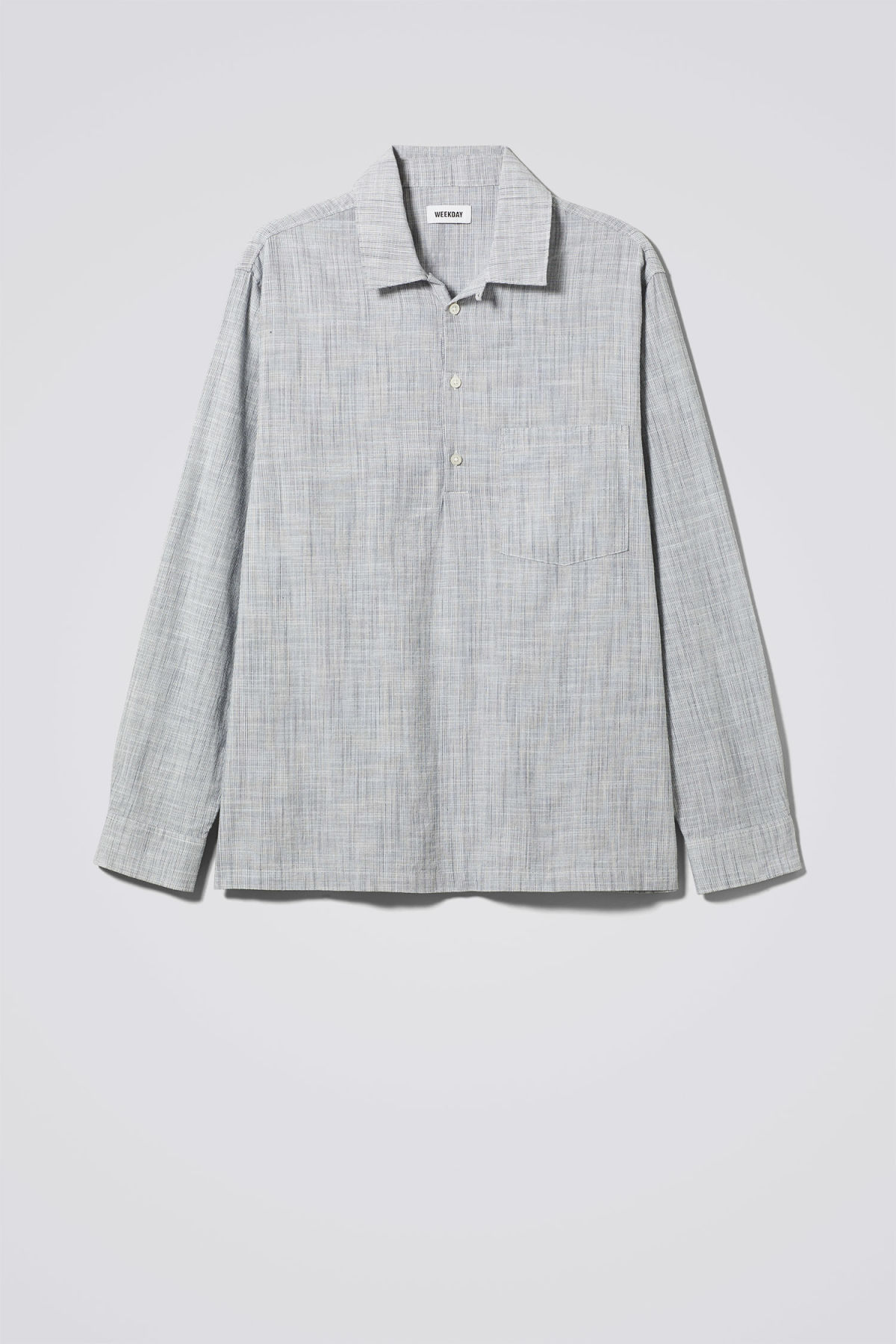 78fad094964f Weekday Kläder | Shoppa Online | Afound