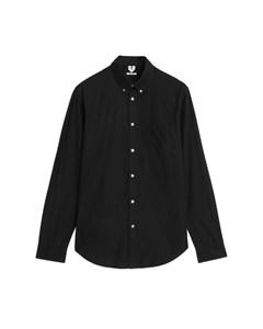 Shirt 3 Black