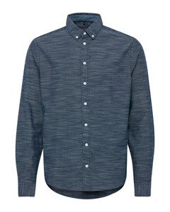 Shirt 20706468 Dark Navy Blue