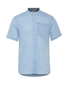 Shirt 20707838 Marina Blue