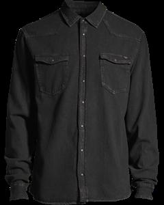 Shirt 20706477 Black