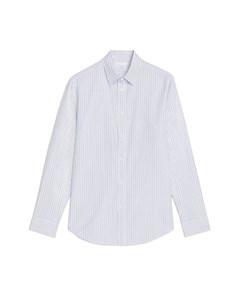 Shirt White