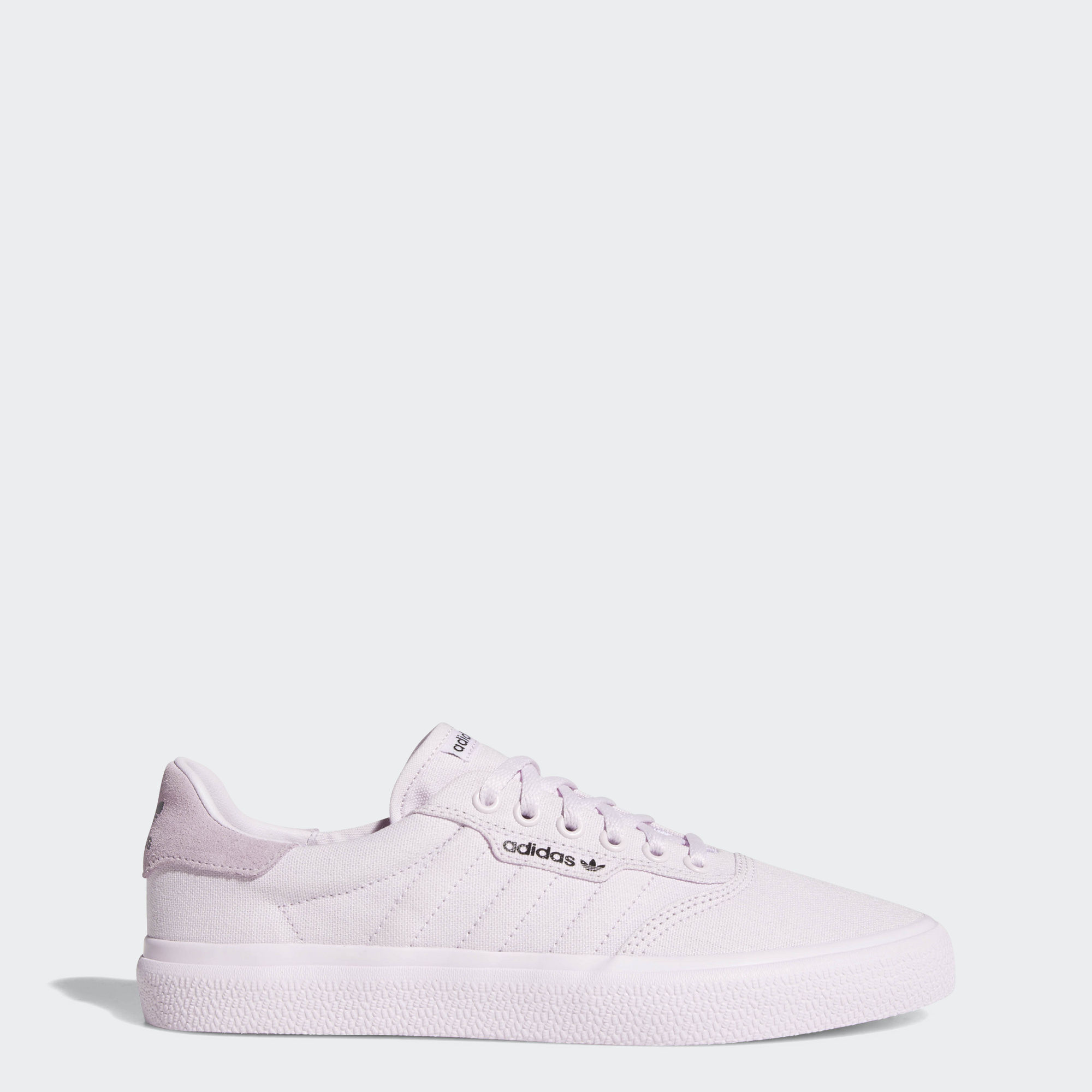 3mc Vulc Shoes | Shoppa Online | Afound