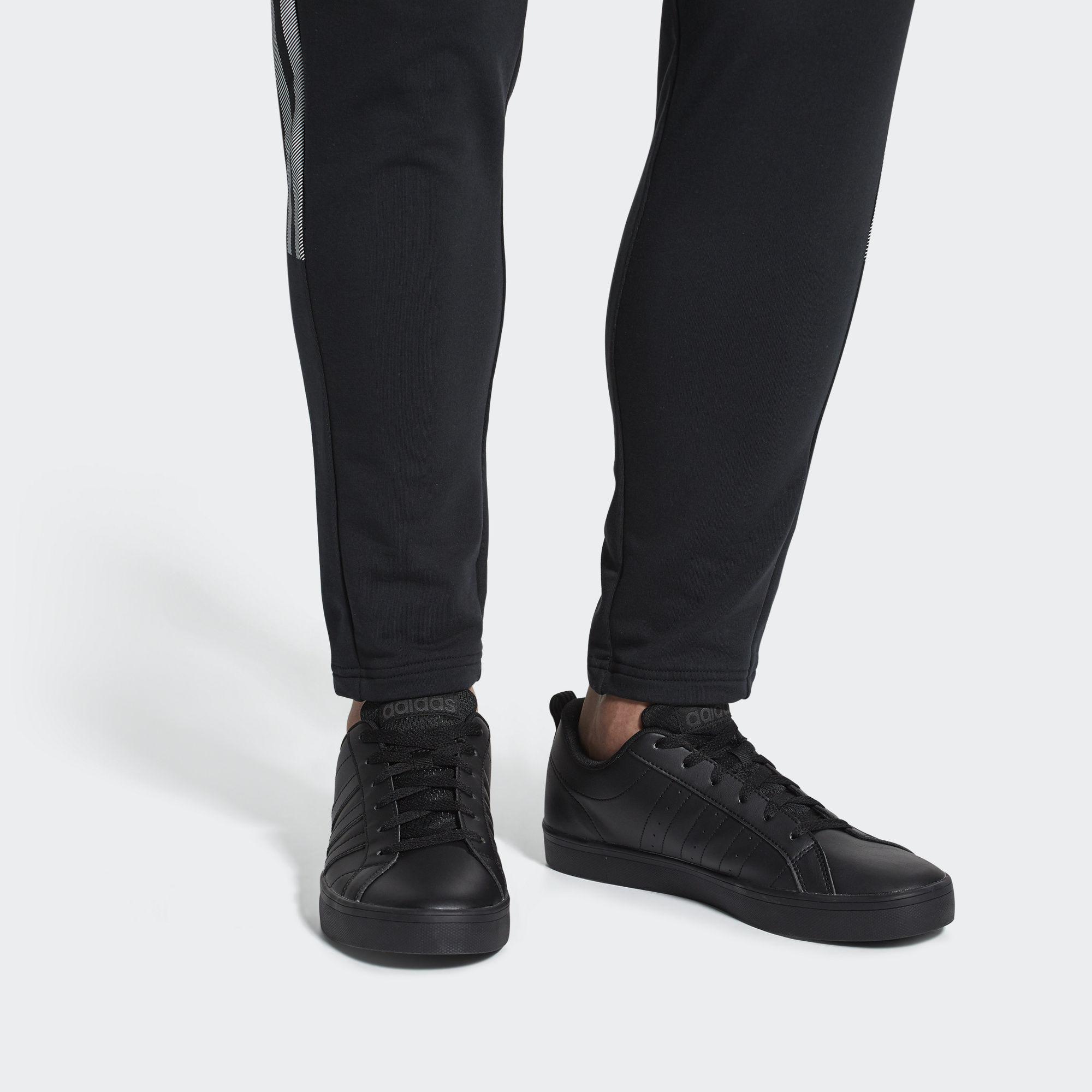 Vs Pace Shoes bis zu 70 % | AFOUND